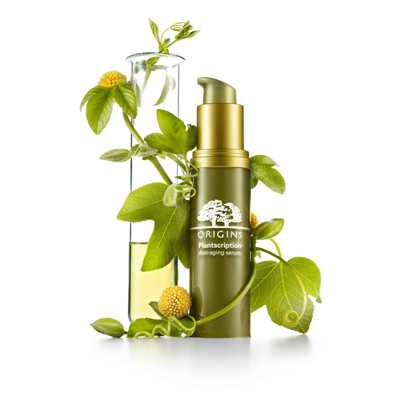 Origins-Plantscription-Anti-Ageing-Serum