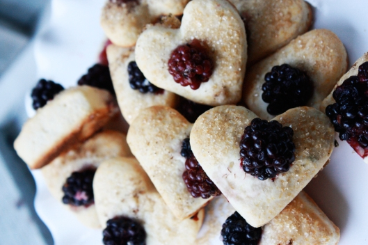 this-french-farmhouse=blackberry-thyme-biscuits