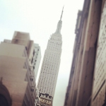 new-york-city-fine-art-photography