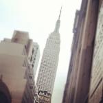 new-york-city-fine-art-photography
