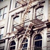 new-york-city-fine-art-photography-shanda-foisy