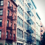new-york-city-fine-art-photography-shanda-foisy
