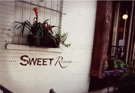 new-york-sweet-revenge-cupcake