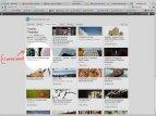 My 1 week old blog was Freshly Pressed on Wordpress.com!