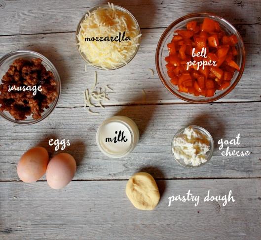dan-pie-ingredients